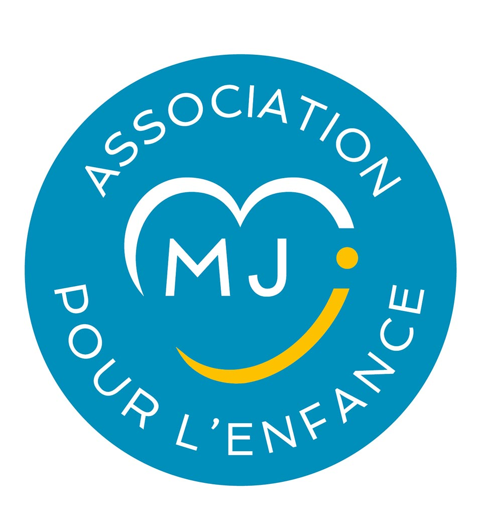association mj logo