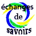 changes savoirs